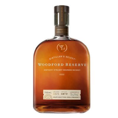 woodford-750