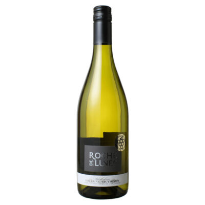 Bottle of Alpha Loire Roche de Lune Touraine